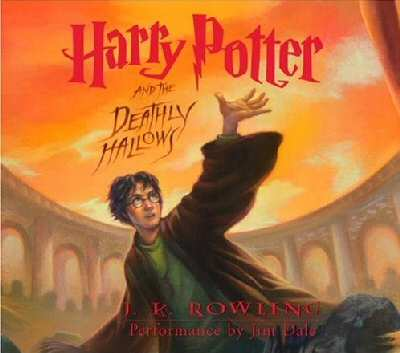 http://www.soundbooks.com.au/images/harrypotter_deathly_hallows_dale.jpg