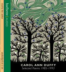 carol ann duffy correspondents The ultimate destination for word nerds from book reviews to original creative writing, writing tips to quote collections, we've got you covered.