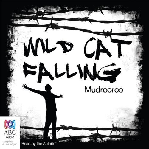 wild cat falling Nb, mudrooroo and the narrator of wild cat were not stolen , but were both  victims of australia's  brief review of wild cat falling (well worth a read.